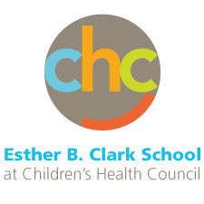 Esther B Clark School