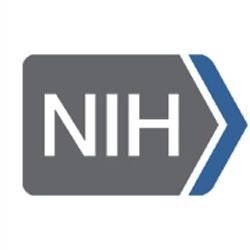 Nih Awards Nearly 100 Million For Autism Centers Of Excellence >> Nih Awards Nearly 100 Million For Autism Centers Of