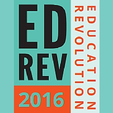 Ed Rev icon
