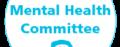 Teen Mental Health Committee
