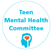 Teen Mental Health Committee