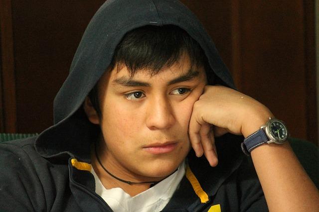 teen-boy-pensive