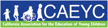CAEYC-LogoWeb