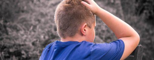 depressed boy-1637188_1280
