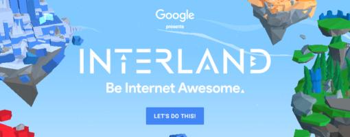 interland 2017