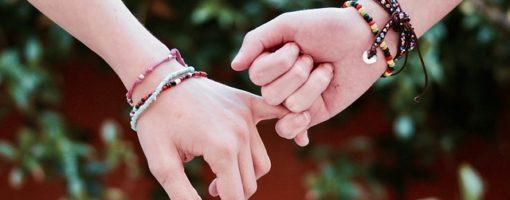 friendship-2156174_640