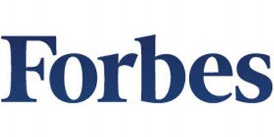 forbes_logo_main_400x400