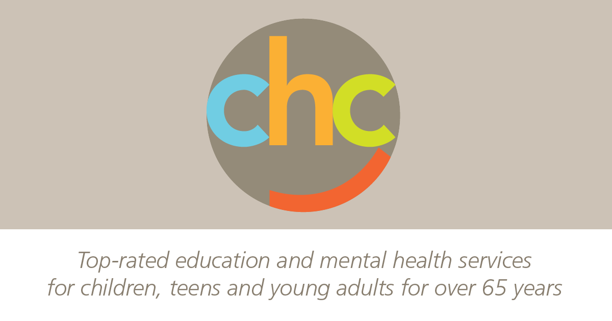 Home - Children's Health Council