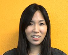 Emily Hsu