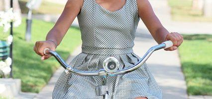 girl on bicycle50