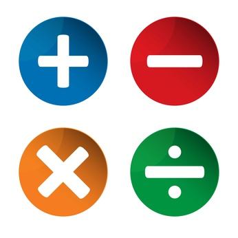 mathsymbols64