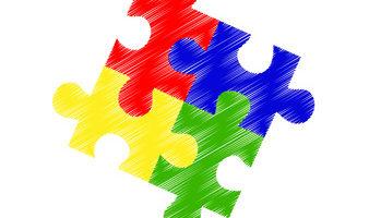 autism puzzle89