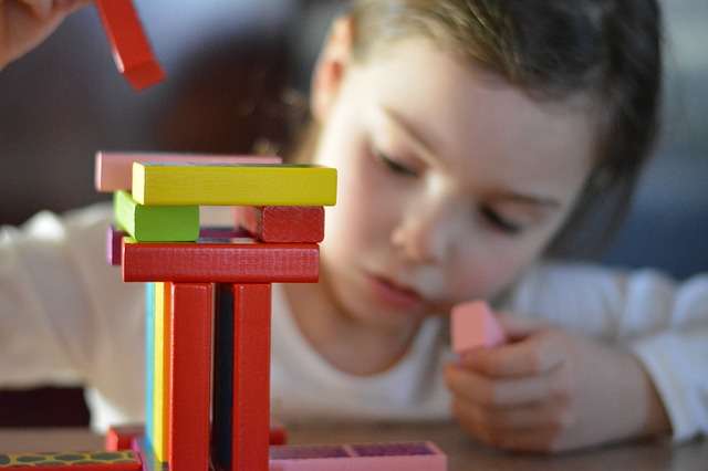 Simple Hearing Test May Predict Autism >> Autism Archives Children S Health Council