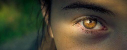 eye117