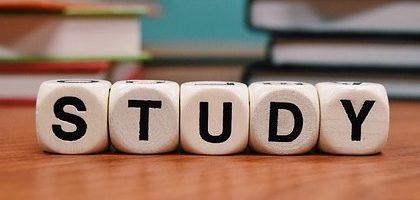 study221