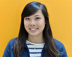 Krislyn Li, MA