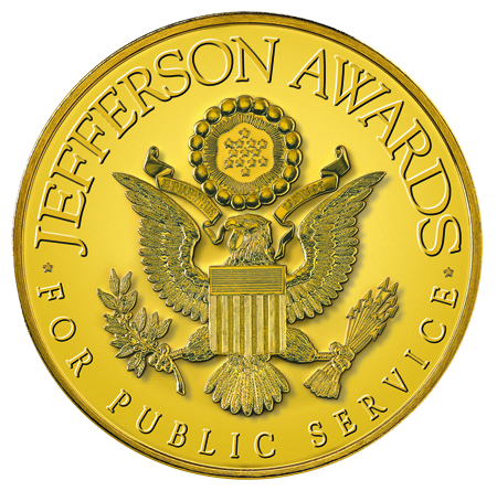 jeffersonaward263