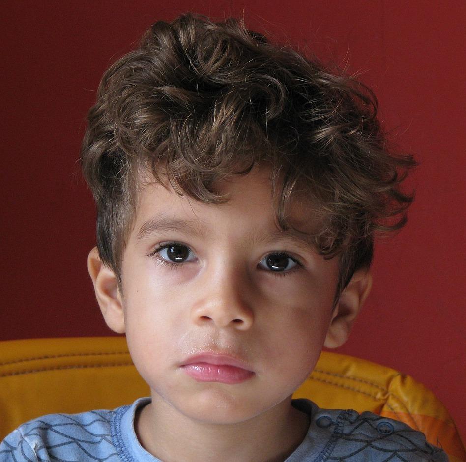 childhoodtrauma327