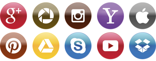 social-media432