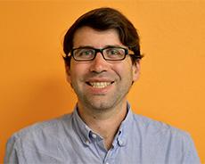 Evan Trager, MD