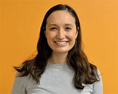 Tatiana Mefford