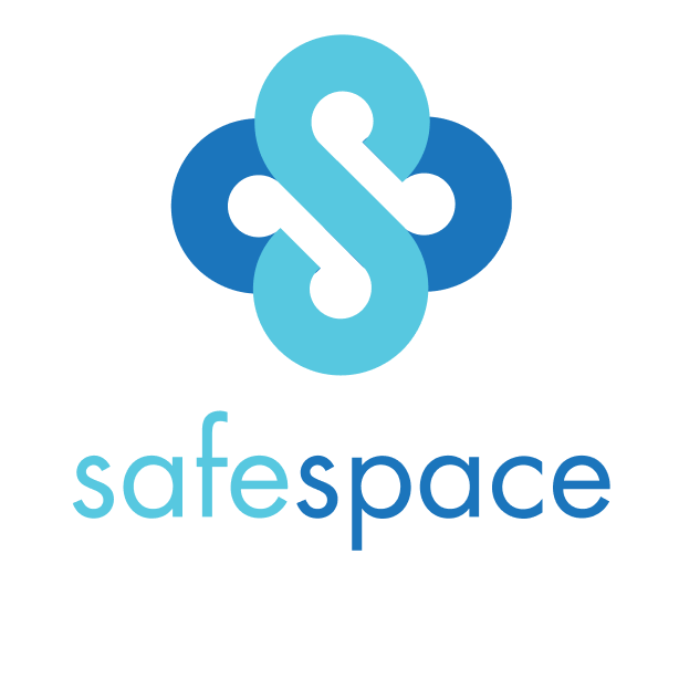 Children's Health Council Teen Wellness Safespace Partnership Logo