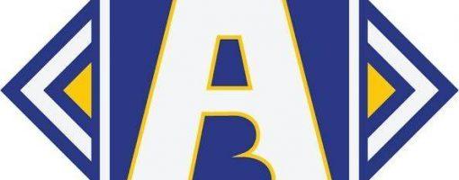 Arbor Bay School