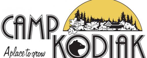 Camp Kodiak: A place to grow