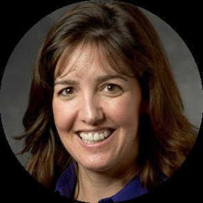 Dr Denise Pope