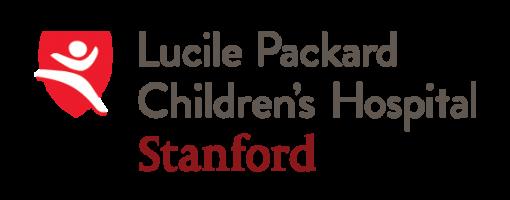 Lucille Packard Children's Hospital Stanford