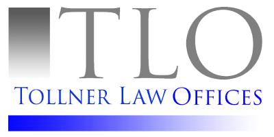 Tollner Law Offices