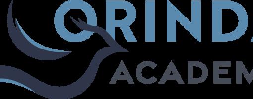 Orinda Academy