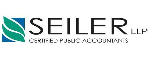 Seiler-LLP-Sponsor-Logo