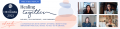 CHC-breakfast-2021_P4_landing page banner@2x