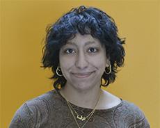 Sara Abteltawab