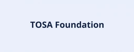 TOSA Foundation