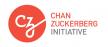 chan-zuckerberg-partner-block@2x