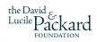 packard-partner-block@2x