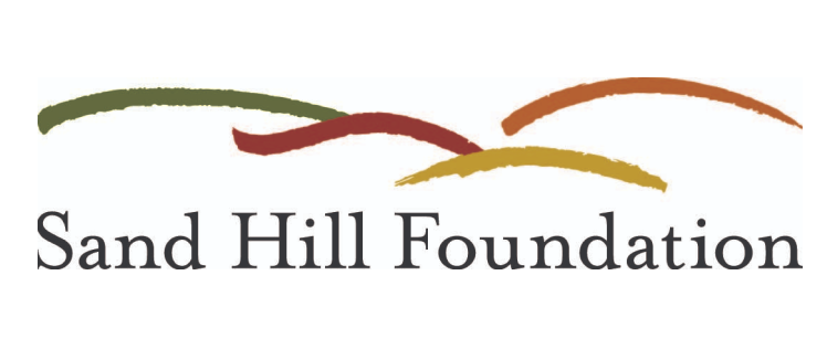 Sand Hill Foundation