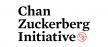 chan-zuckerberg-partner-block@2x-new